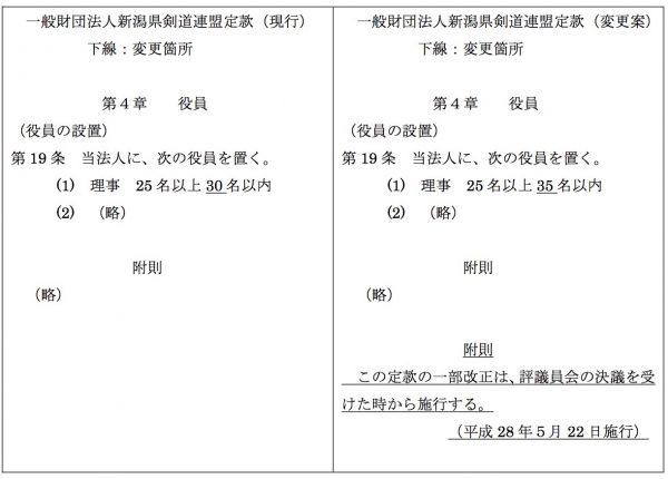 160522_teikan_henkou